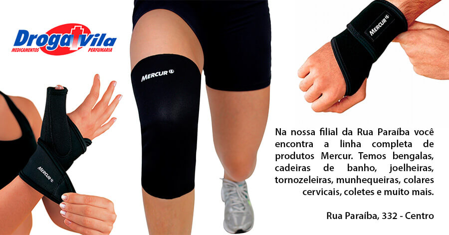 8f6ec43a3 Produtos Mercur | www.rededrogavila.com.br