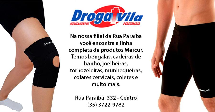 1985dca58 Produtos Mercur é na Drogavila | www.rededrogavila.com.br